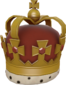 Painted Class Crown 803020.png