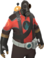 Painted Crusader's Getup 2F4F4F.png