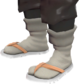 Painted Hot Huaraches E6E6E6.png