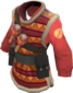 Painted Party Poncho C5AF91.png