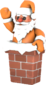 Painted Pocket Santa CF7336.png