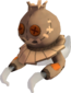 Painted Sackcloth Spook UNPAINTED.png