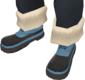Painted Snow Stompers 5885A2.png