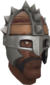Painted Spiky Viking 3B1F23 Ye Olde Style.png