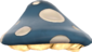 Painted Toadstool Topper 5885A2.png