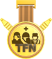 Painted Tournament Medal - TFNew 6v6 Newbie Cup A57545.png