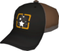 Painted Unusual Cap 694D3A.png