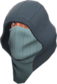 Painted Warhood 839FA3.png