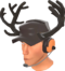 Antlers Hat.png