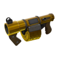 Backpack Australium Stickybomb Launcher.png