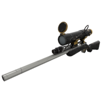 Backpack Shot in the Dark Sniper Rifle Minimal Wear.png