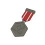 Backpack Tournament Medal - TF2Connexion Participant.png