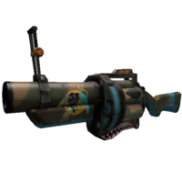 Backpack Warhawk Grenade Launcher Well-Worn.png