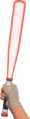 Batsaber First Person RED.png