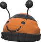 Painted Bumble Beenie CF7336.png
