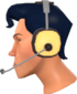 Painted Greased Lightning 18233D Headset.png