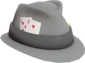 Painted Hat of Cards 7E7E7E.png