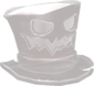 Painted Haunted Hat 483838.png