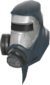 Painted HazMat Headcase 384248 Reinforced.png
