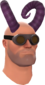 Painted Horrible Horns 7D4071 Engineer.png