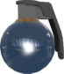 Painted Ornament Armament 28394D.png