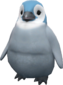 Painted Pebbles the Penguin 5885A2.png