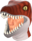 Painted Remorseless Raptor 803020.png