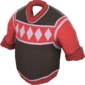 Painted Siberian Sweater D8BED8.png