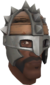 Painted Spiky Viking 141414 Ye Olde Style.png
