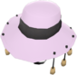 Painted Swagman's Swatter D8BED8.png