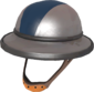 Painted Trencher's Topper 28394D.png