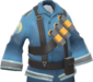 Painted Trickster's Turnout Gear 839FA3.png
