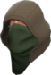 Painted Warhood 424F3B.png