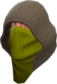 Painted Warhood 808000.png