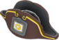 Painted World Traveler's Hat 654740.png