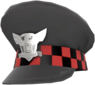 RED Chief Constable.png