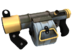 Item icon Blitzkrieg Stickybomb Launcher.png