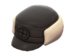 Item icon Boxcar Bomber.png