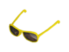 Item icon Summer Shades.png