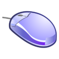 Mouse Icon.png