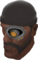 Painted Eyeborg B88035.png
