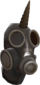 Painted Horrible Horns 694D3A Pyro.png