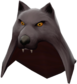 Painted K-9 Mane 3B1F23.png