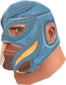 Painted Large Luchadore 5885A2.png