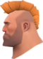Painted Merc's Mohawk CF7336.png