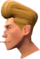 Painted Punk's Pomp B88035.png