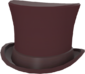 Painted Scotsman's Stove Pipe 3B1F23 Garish and Overbearing.png