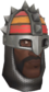 Painted Spiky Viking B8383B.png