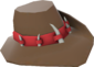 Painted Trophy Belt B8383B.png
