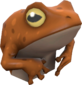 Painted Tropical Toad CF7336.png